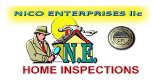 Nico Home Inspections LLC