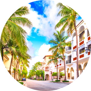 Palm Beach Florida Home Inspections