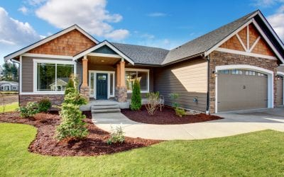 Pros and Cons of Different Home Siding Materials